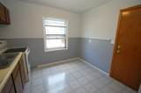4628 Howard Ave - Photo 5