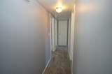 4628 Howard Ave - Photo 8