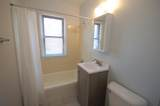 4628 Howard Ave - Photo 9