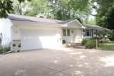 1445 Calhoun Rd - Photo 2