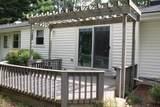 1445 Calhoun Rd - Photo 7