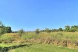 W5002 Farm Village Ln - Photo 31