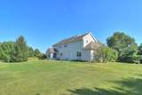 W5002 Farm Village Ln - Photo 32