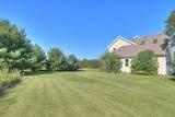W5002 Farm Village Ln - Photo 33