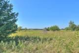 W5002 Farm Village Ln - Photo 34