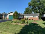 3625 Kingsberry St - Photo 1