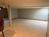 3625 Kingsberry St - Photo 10