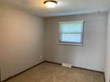3625 Kingsberry St - Photo 12