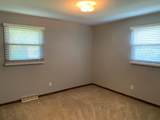 3625 Kingsberry St - Photo 13