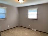 3625 Kingsberry St - Photo 14