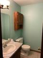 3625 Kingsberry St - Photo 15