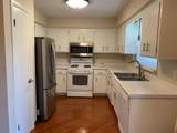 3625 Kingsberry St - Photo 2