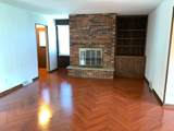 3625 Kingsberry St - Photo 4
