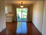 3625 Kingsberry St - Photo 6