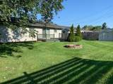 3625 Kingsberry St - Photo 7