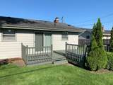 3625 Kingsberry St - Photo 8