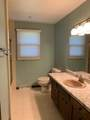 3625 Kingsberry St - Photo 9