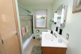 2747 76th St - Photo 10