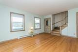 2747 76th St - Photo 15