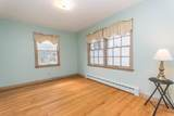 2747 76th St - Photo 16