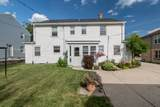 2747 76th St - Photo 2