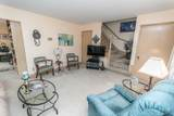 2747 76th St - Photo 4