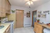 2747 76th St - Photo 8