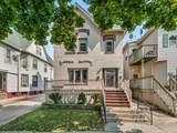 1610 Humboldt Ave - Photo 1