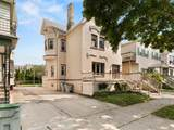 1610 Humboldt Ave - Photo 2