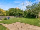 1610 Humboldt Ave - Photo 30