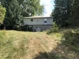 W3608 County Road K - Photo 2