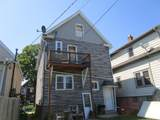 2532 15th St - Photo 5