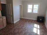 2532 15th St - Photo 9