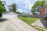 4823 Diversey Blvd - Photo 17
