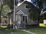 3109 22nd St - Photo 1