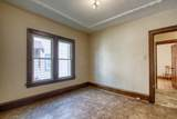2860 45th St 2862 - Photo 10
