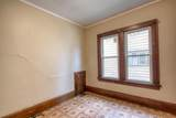 2860 45th St 2862 - Photo 14