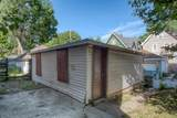 2860 45th St 2862 - Photo 26