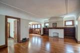 2860 45th St 2862 - Photo 4