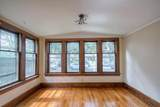 2860 45th St 2862 - Photo 8