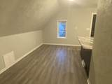 2748 Holton St - Photo 8