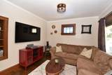 905 74th St - Photo 11