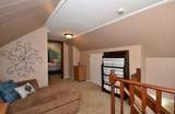 905 74th St - Photo 22
