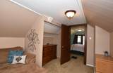 905 74th St - Photo 24