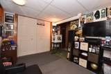 905 74th St - Photo 26