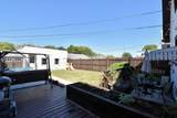 905 74th St - Photo 30