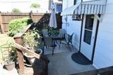 905 74th St - Photo 31