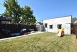 905 74th St - Photo 34