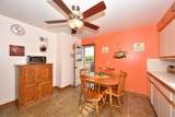 3602 Ohio Ave - Photo 24