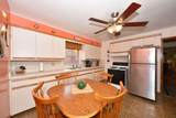 3602 Ohio Ave - Photo 25